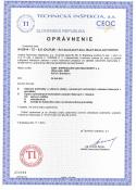 TISR-Druckeinrichtungen