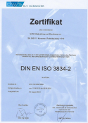 ISO 3834-2_KN